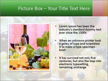 0000086830 PowerPoint Templates - Slide 13