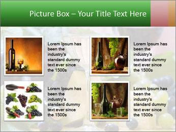 0000086830 PowerPoint Templates - Slide 14