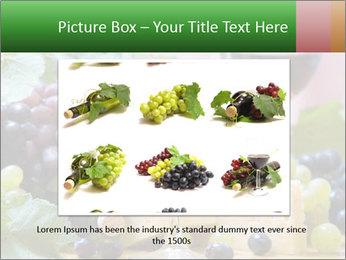 0000086830 PowerPoint Templates - Slide 15