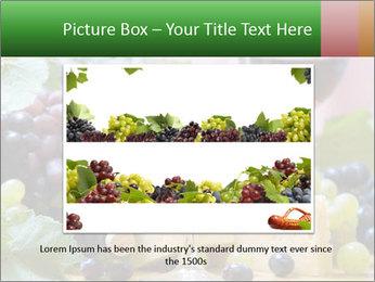 0000086830 PowerPoint Templates - Slide 16