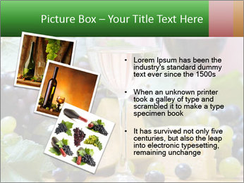 0000086830 PowerPoint Templates - Slide 17