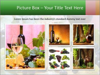 0000086830 PowerPoint Templates - Slide 19