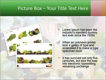 0000086830 PowerPoint Templates - Slide 20