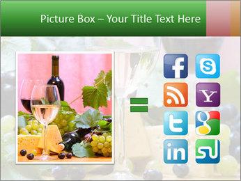 0000086830 PowerPoint Templates - Slide 21
