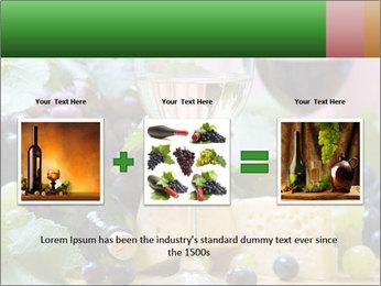 0000086830 PowerPoint Templates - Slide 22