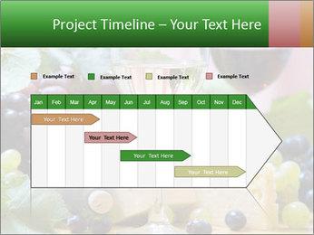 0000086830 PowerPoint Templates - Slide 25
