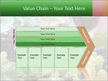 0000086830 PowerPoint Templates - Slide 27