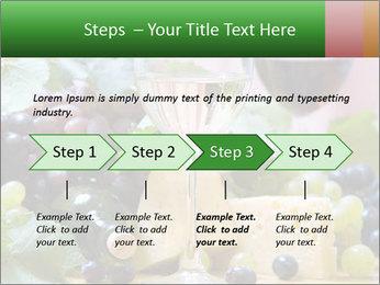 0000086830 PowerPoint Templates - Slide 4