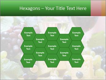 0000086830 PowerPoint Templates - Slide 44