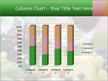 0000086830 PowerPoint Templates - Slide 50