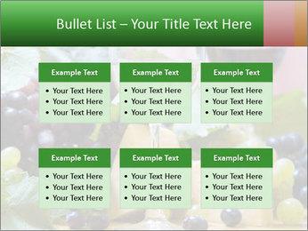 0000086830 PowerPoint Templates - Slide 56