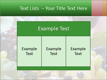 0000086830 PowerPoint Templates - Slide 59