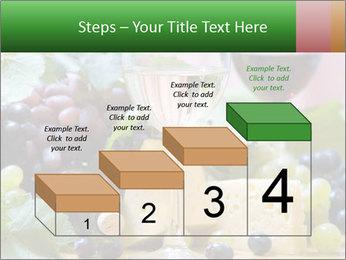 0000086830 PowerPoint Templates - Slide 64