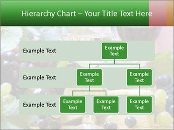0000086830 PowerPoint Templates - Slide 67