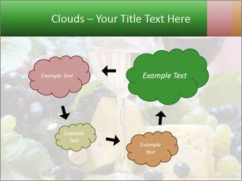 0000086830 PowerPoint Templates - Slide 72