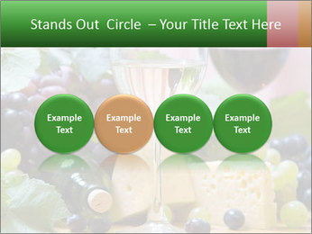 0000086830 PowerPoint Templates - Slide 76