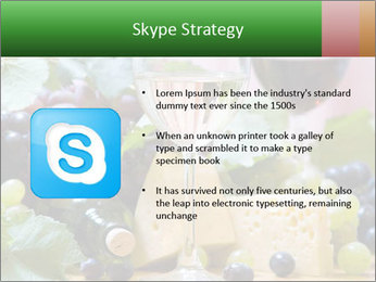 0000086830 PowerPoint Templates - Slide 8