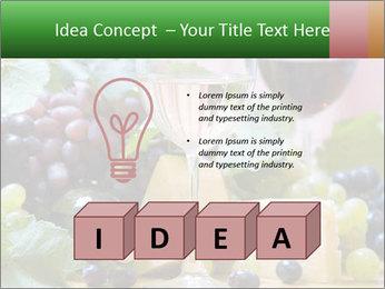 0000086830 PowerPoint Templates - Slide 80
