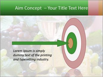 0000086830 PowerPoint Templates - Slide 83