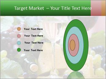 0000086830 PowerPoint Templates - Slide 84