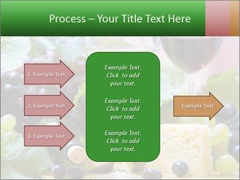 0000086830 PowerPoint Templates - Slide 85