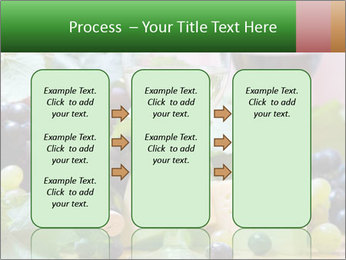 0000086830 PowerPoint Templates - Slide 86