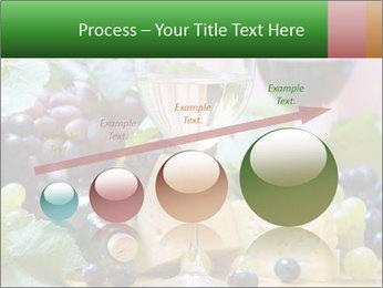 0000086830 PowerPoint Templates - Slide 87
