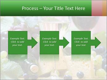 0000086830 PowerPoint Templates - Slide 88