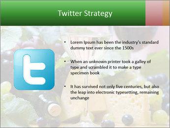 0000086830 PowerPoint Templates - Slide 9