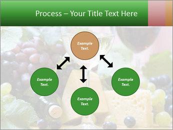 0000086830 PowerPoint Templates - Slide 91