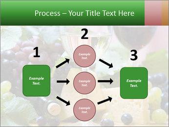 0000086830 PowerPoint Templates - Slide 92