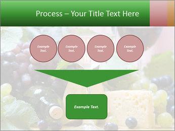0000086830 PowerPoint Templates - Slide 93
