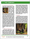 0000086830 Word Templates - Page 3