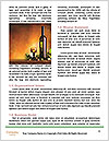 0000086830 Word Templates - Page 4