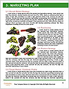 0000086830 Word Templates - Page 8