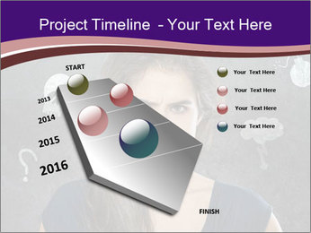 0000086831 PowerPoint Templates - Slide 26