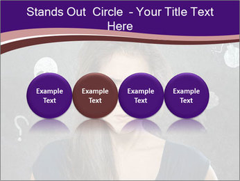 0000086831 PowerPoint Templates - Slide 76