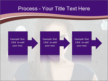 0000086831 PowerPoint Templates - Slide 88