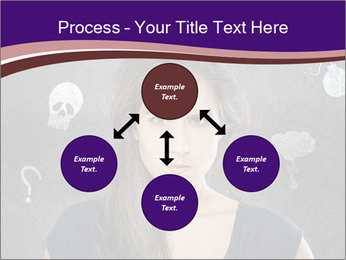 0000086831 PowerPoint Templates - Slide 91