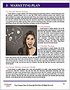 0000086831 Word Templates - Page 8
