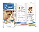 0000086832 Brochure Template