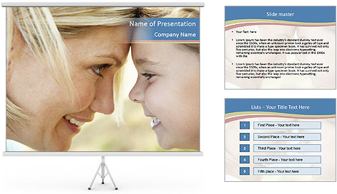 0000086832 PowerPoint Template