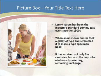 0000086832 PowerPoint Template - Slide 13