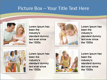 0000086832 PowerPoint Template - Slide 14