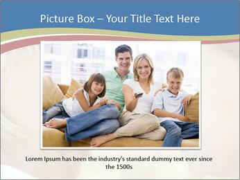 0000086832 PowerPoint Template - Slide 15