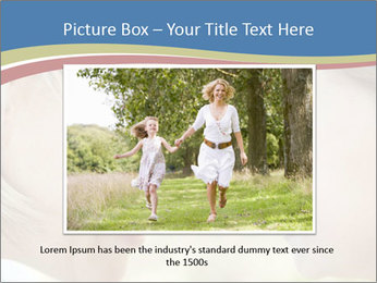 0000086832 PowerPoint Template - Slide 16