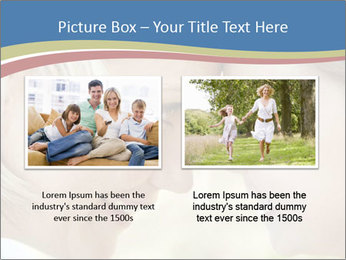 0000086832 PowerPoint Template - Slide 18
