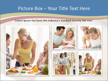 0000086832 PowerPoint Template - Slide 19