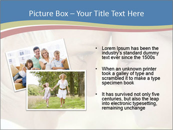 0000086832 PowerPoint Template - Slide 20