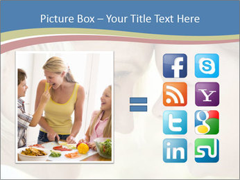 0000086832 PowerPoint Template - Slide 21